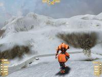 Andorra4