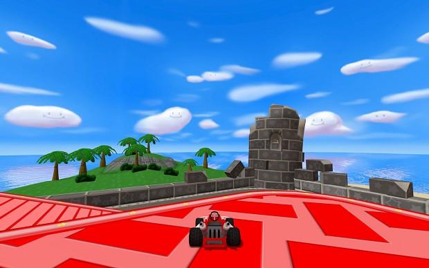 Block Fort