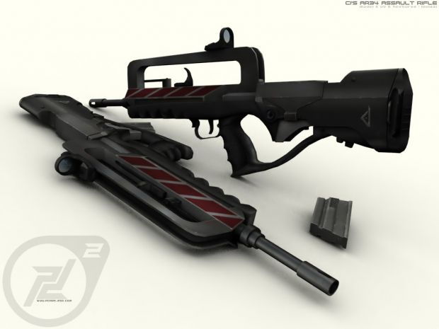 AR 34