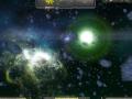 Asteroidfield views