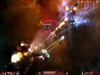 Crossfire 2.0 Online Screenshots