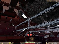 Crossfire 1.9 Screenshot