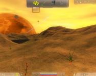 Planetscape v2
