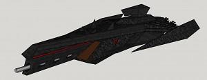 Blackstar-Battleship-WIP