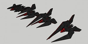 Blackstar-Fighters-WIP