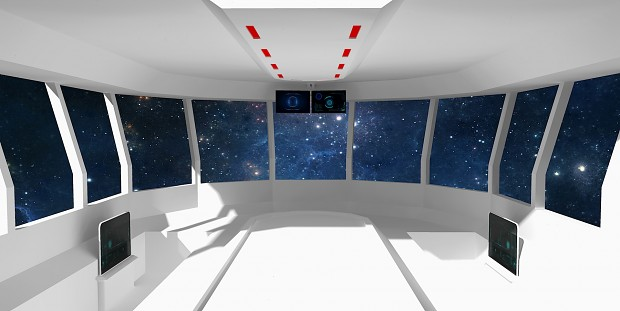 Cap-ship-Cockpit-WIP