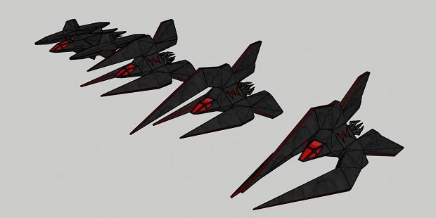 Blackstar-Fighters-WIP