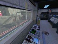Station B1