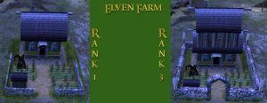 Elven Farm