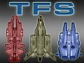 Tactical Fleet Simulator