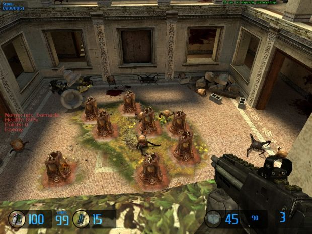 In conflict map editor download world in conflict map editor download gumiabroncs Gallery