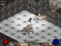 Ancient Vault