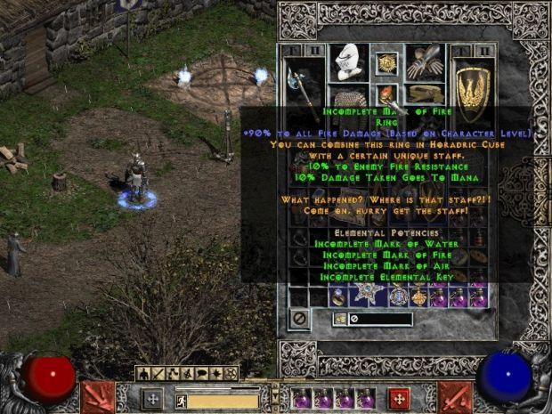100+ Diablo 2 Funny – yasminroohi