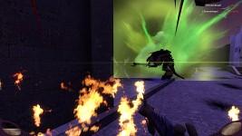 Carnifex Carnage