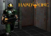 HardQore 2 teaser