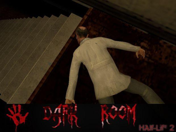 The House-Dead