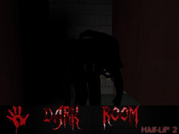 City of Doom-Bathrooms