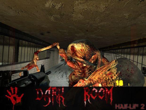 Subway-Zombie