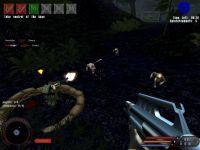 coop gameplay in ac_Devilscove