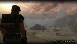 Map: ac_TownSwipe