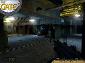 Area 51 shots