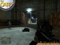 New Screenshots of Area 51 S4