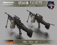 MG4 render