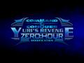 Yuri's Revenge : Zero Hour