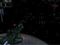 Battlefleet Gothic Mod for Dawn of War