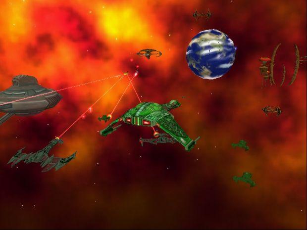 Klingon test image