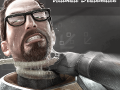Half Life 2: Ultimate Deathmatch