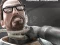 Half Life 2: Ultimate Deathmatch