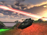 New Map Community Game Screenshots