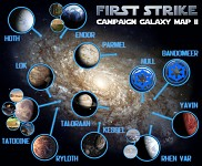 FS Campaign 2 Galaxy Map 01