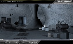 Hoth Preview: Echo Base 2 Screenshots