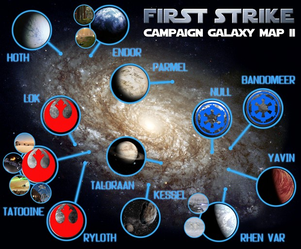 FS Campaign 2 Galaxy Map 02