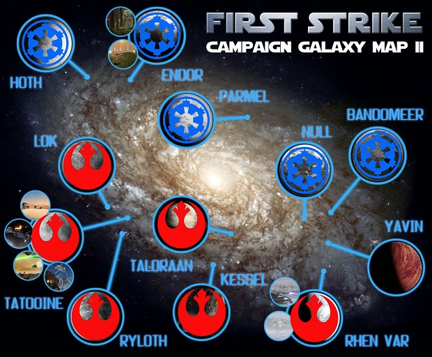 FS Campaign 2 Galaxy Map 04