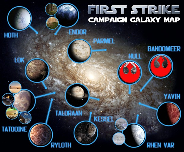 FS Campaign Galaxy Map 02