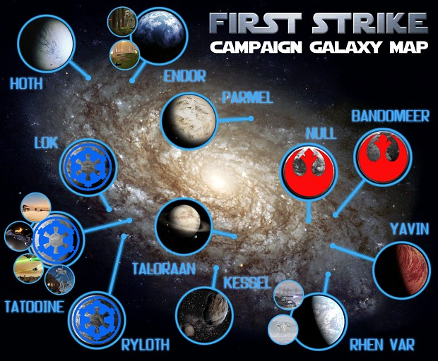 FS Campaign Galaxy Map 03