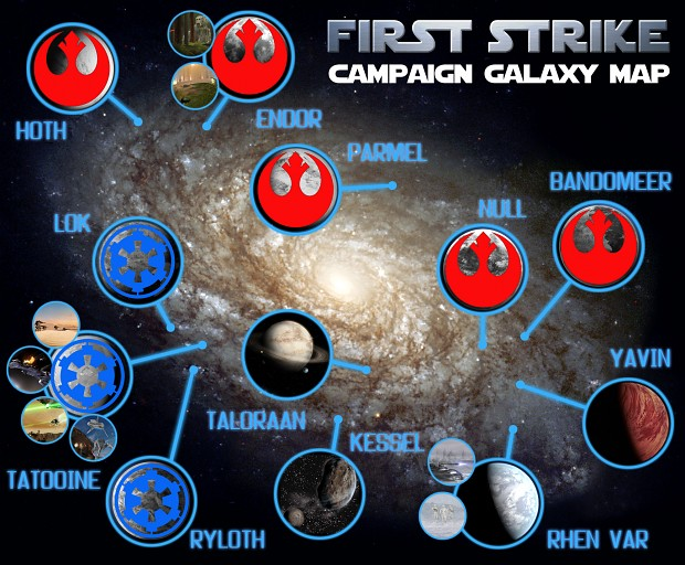 FS Campaign Galaxy Map 04