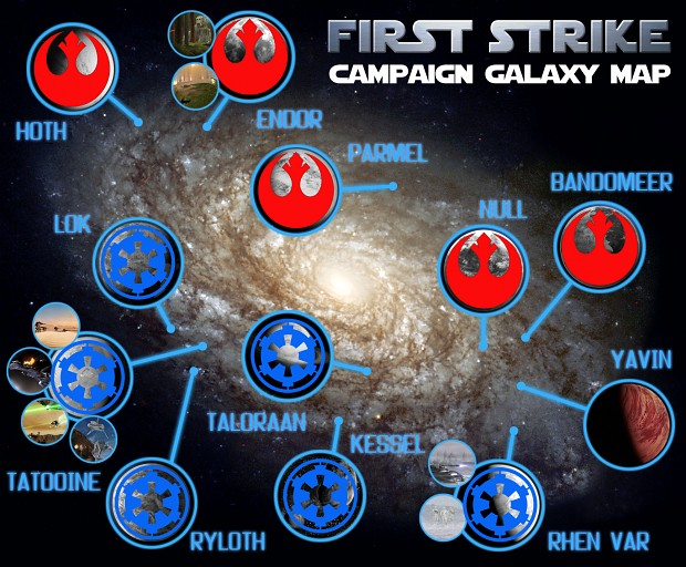 FS Campaign Galaxy Map 05