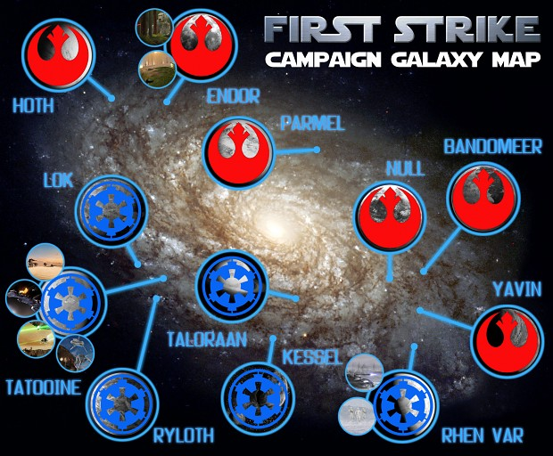 FS Campaign Galaxy Map 06