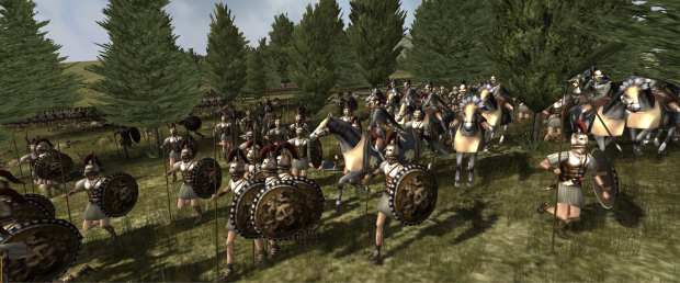 March 2012 Screenshot Competition