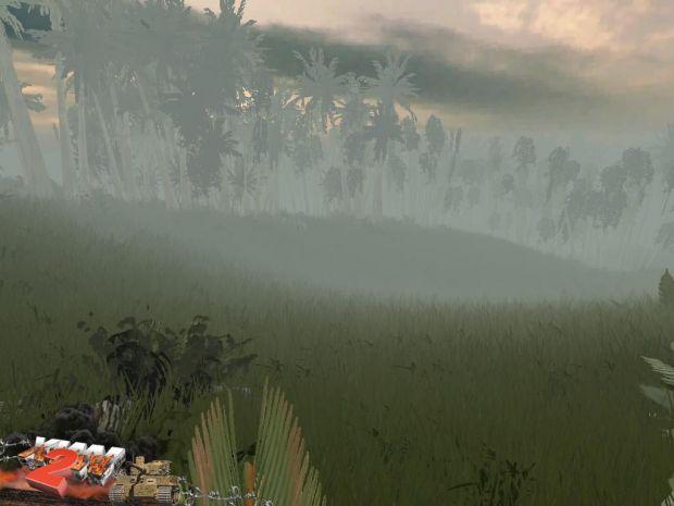 Kokoda airfield