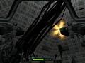 Sentinel v2.0 testing