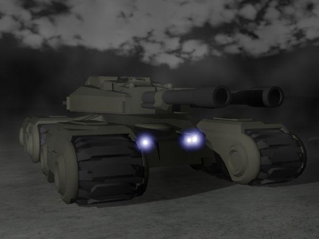 Mammoth tank concept05