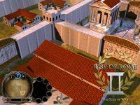 Roman Base