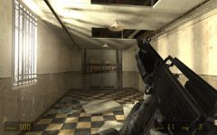AK5 In Game