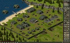 Hungarian base