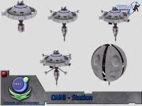 OMNI Station